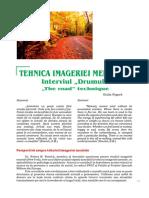 interviul drumului (1).pdf
