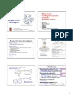 Betabloqueantes.pdf