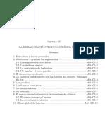 Como hacer escritos juridicos.pdf