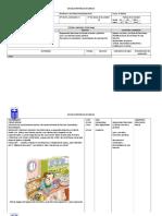 5to Plan.fracciones 2012 (2)