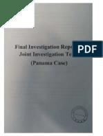 panama-jit.pdf