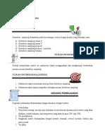 Bab II Distribusi Sampling