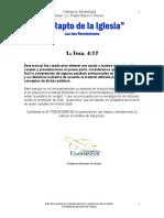 las2revelacioneslibrocompleto.pdf