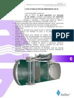 chc-pb-ac.pdf