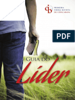 Guia Do Lider 2016 Pibcopa Final 7311411104