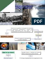 EXPOSICIÓN FINAL SISMOS - TSUNAMIS (MIÉRCOLES).pptx