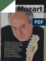 177847085-Estudos-tecnicos-Mozart-Mello.pdf