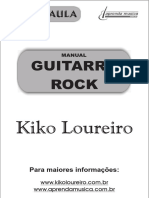 234264781-Manual-Dvd-Kiko-Loureiro-Guitarra-Rock.pdf