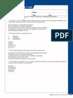evaluacion_1_U1