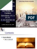 51_las_bodas_del_cordero.ppt
