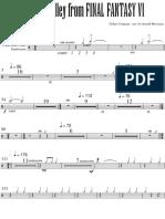 CymbalsTamb.pdf