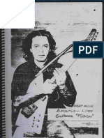 201340494-Apostila-Livro-de-Guitarra-Fusion-Mozart-Mello.pdf