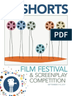 DC Shorts Film Festival 2017