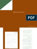 DISEÑO EN DETALLE.pdf