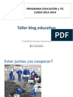 taller_blog_educativo.pdf