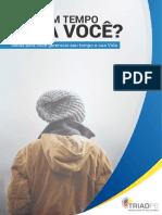338223939-Christian-Barbosa-Gestao-Do-Tempo.pdf