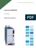 WEG-sca06-manual-de-programacao-10000662686-1.4x-manual-portugues-br.pdf