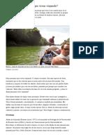 ¿Cómo se financian los que viven viajando_.pdf