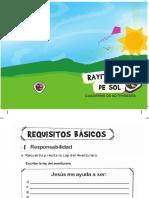 Rayitos-de-sol-Cuaderno-de-actividades.pdf.pdf