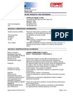 HDS_Petroleo_Diesel_Ultra.pdf