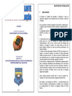 manualvigilante PF.pdf