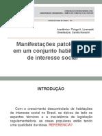 apresentacao-TFC