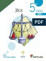 5o Matematica 01.pdf