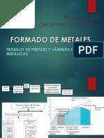 Trabajo de la lamina y los perfiles.pdf