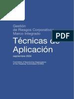 9983da0c5c72b Diccionario-Ingles-Espa-ol-Tagalog-Con-Pronunciaci-n-Figurada.pdf