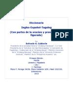 Diccionario-Ingles-Espa-ol-Tagalog-Con-Pronunciaci-n-Figurada.pdf