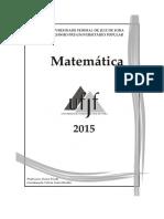 Apostila-2015-Formatada.pdf