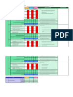 02 SKPMg2 - Pengurusan Mata Pelajaran Ver 1.0.xlsx
