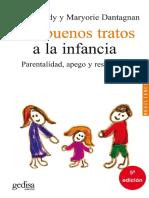 286_Los-Buenos-Tratos-a-La-Infancia-Barudy-Dantagnan.pdf
