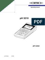 MANUALE PHMETRO PORTATILE.pdf