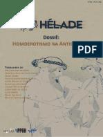 helade_v2_n3.pdf