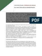 Benestar Descarrega Eticaacortina PDF