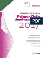 Manual_Primer_Ciclo.pdf