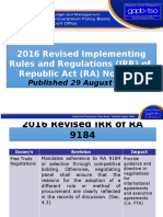 IRR Revisions 2016 (25 Aug 2016)_FINAL (002)