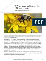 pollinator-decline-15380-article and quiz