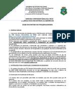 xxiii_encontro-pesquisadores_su2017.pdf