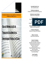 guia_normalizacao_trabalhos_ufc_2013.pdf