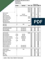 580M.pdf