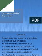 Tratamiento térmico de pescados.pptx