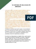 Colombia no está lejos de una escasez de alimentos 1.pdf