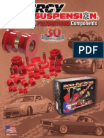 Energysuspension Catalog