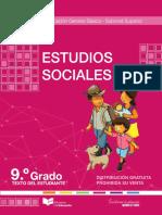 323860618 Estudios Sociales 9 1 PDF
