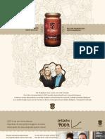 O apresentacao_franquias-ilovepdf-compressed.pdf