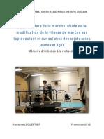 Dijon 2012 LEQUERTIERmarianne Inirecherche