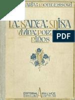 LA-SANTA-MISA-VIVIDA-POR-LOS-NINOS.pdf