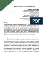 estagio geografia 03.pdf